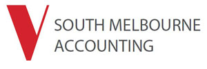 South Melbourne Accounting